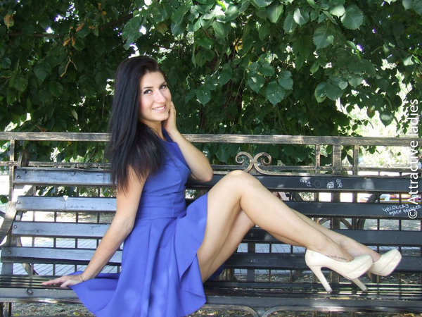 Singles russian personals