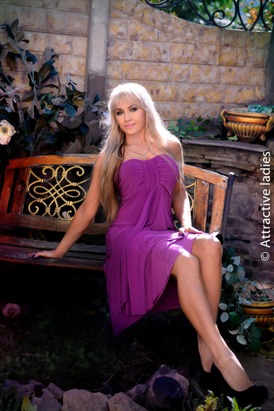 Best free russian dating site search brides