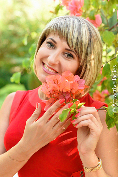 Best russian dating sites for happy family