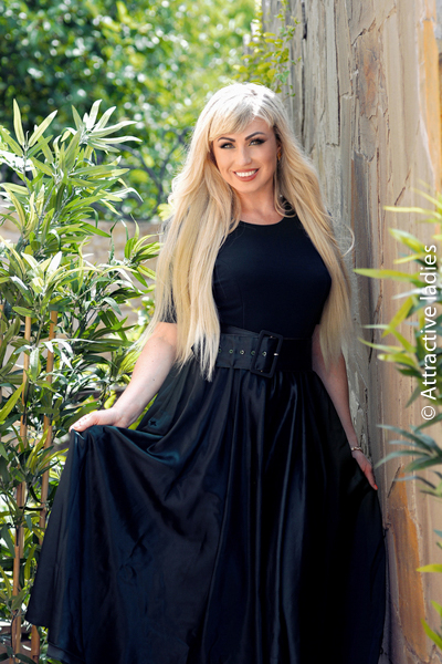 Brides russian for serious relationship