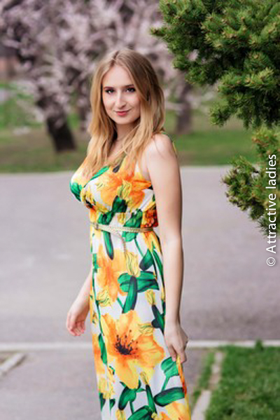 Date russian girls for serious relationship