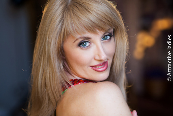 Find russian brides for happy family