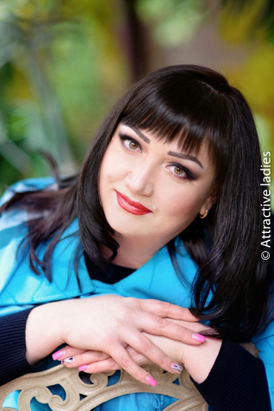 Find russian brides for happy marriage