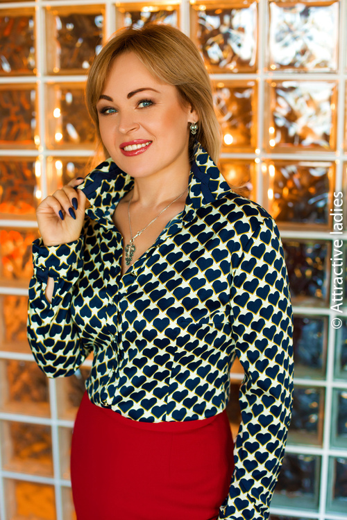 Free russian dating site for serious relationship