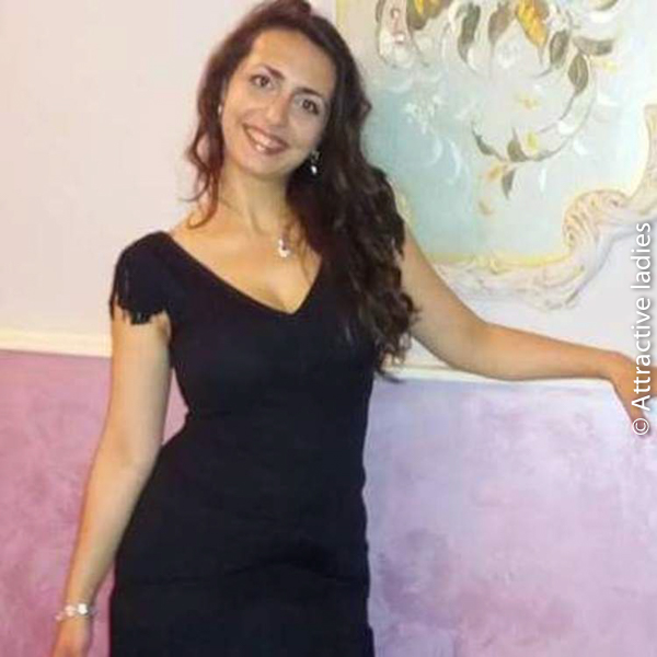 Free russian dating uk for real meeting