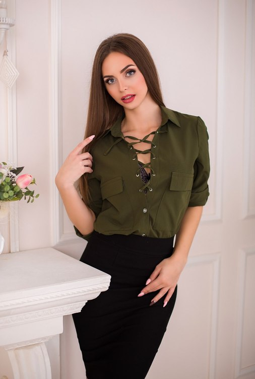 Mail order russian brides for real meeting