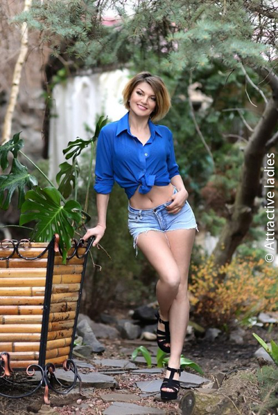 Meet russian singles for happy family