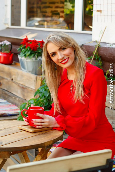 Online dating russia brides club