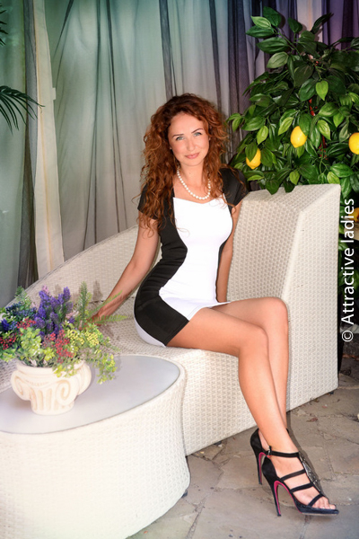 Online russian dating brides club