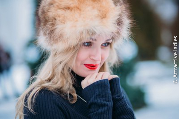 Personals  free russian for serious relationship