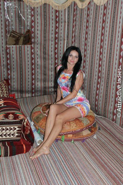 Russian date site for single men