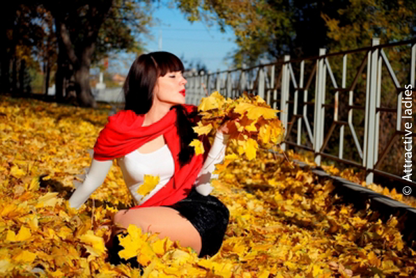 Russian dating photos for serious relationship