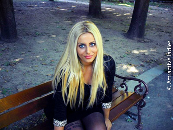 Russian dating sites search brides