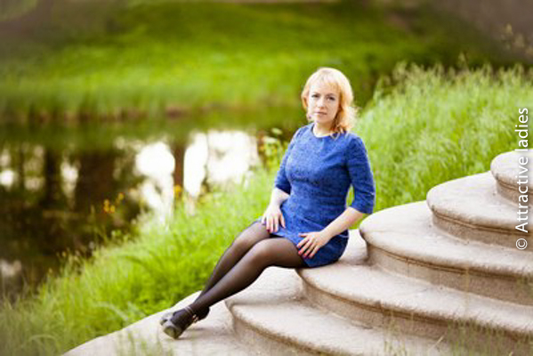 Russian singles dating for happy family