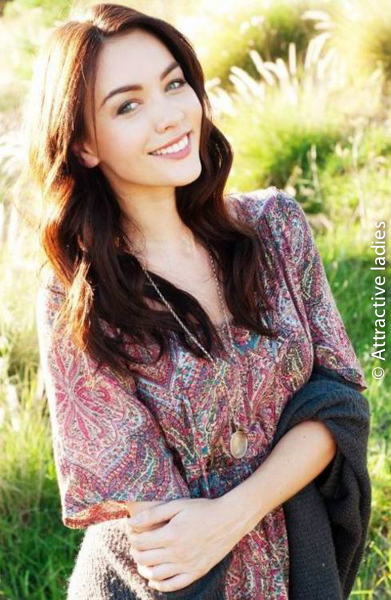 Russian ukraine dating for happy family