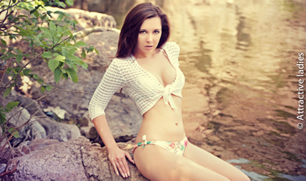 Russian women online for real meeting