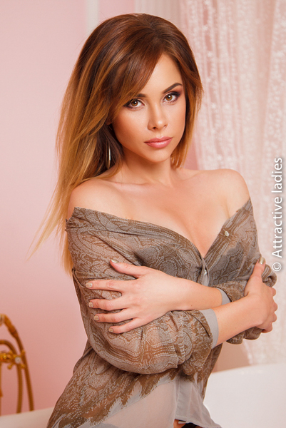 Russian brides review marriage agency