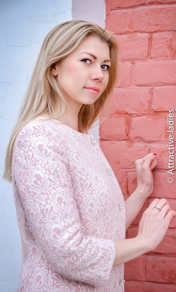 Russian brides uk for happy marriage