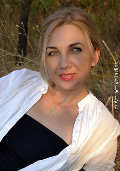 Russian christian dating for happy marriage