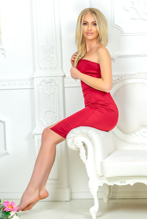 Russian dating for happy family