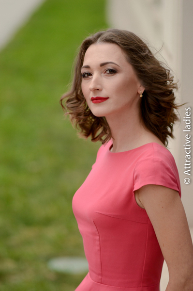 Russian dating agency for true love