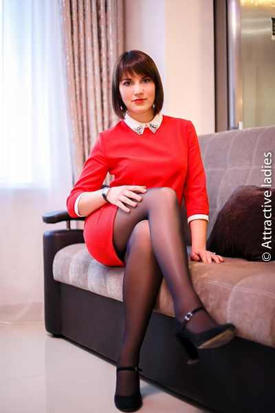 Russian dating chat for happy marriage