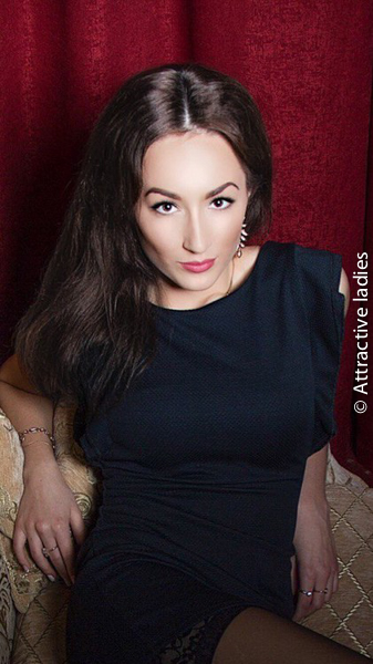 Russian dating service for single men