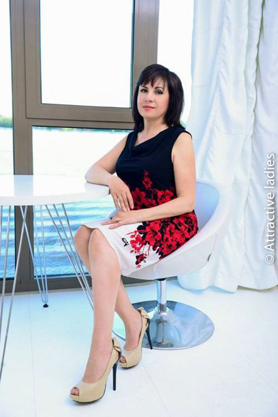 Russian free dating for serious relationship