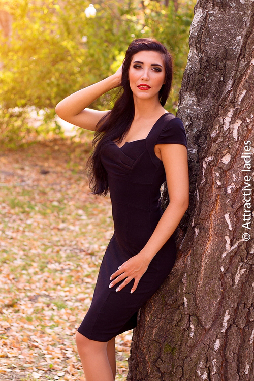Russian girls for dating marriage agency