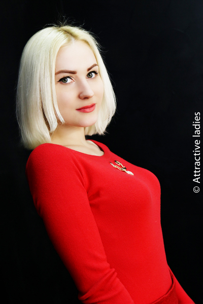 Russian mail order brides for single men