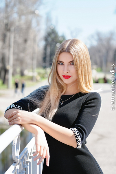 Russian single ladies catalogs online