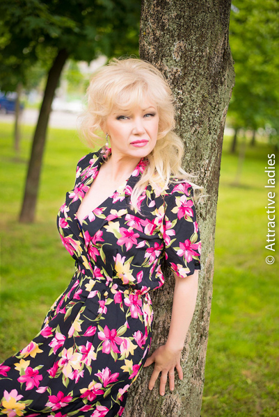 Russian women dating sites for true love