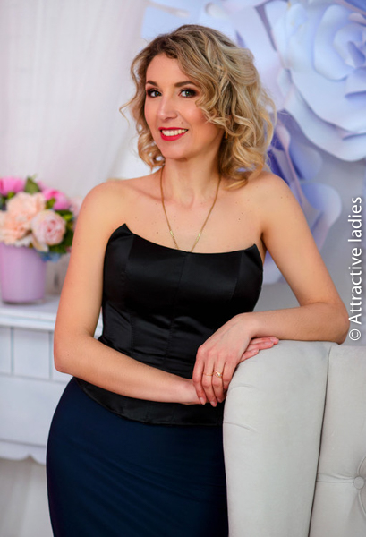 Single ukrainian ladies catalogs online