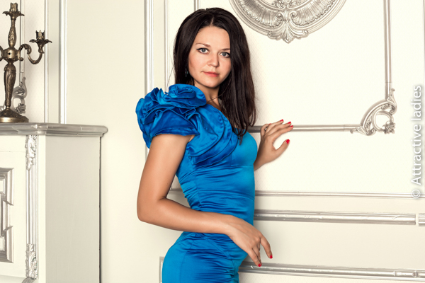 Ukraine dating site for true love