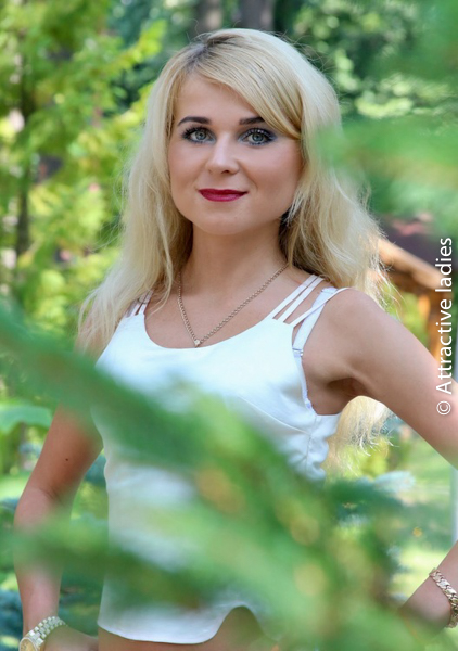 Date russian women for serious relationship