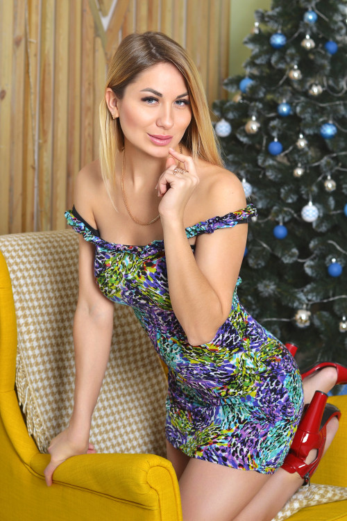 Olga dating internationally advice