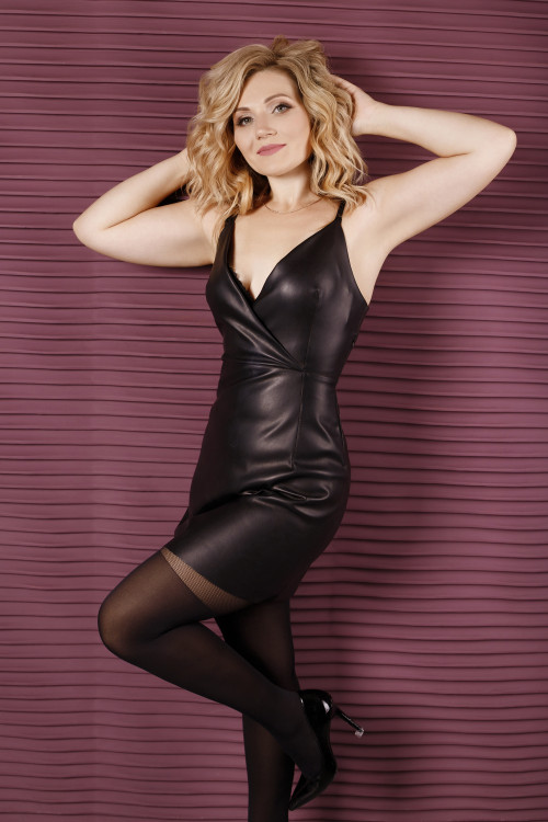 Yulia international dating for marriage