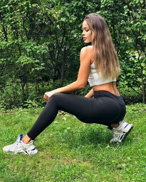 Anna international dating quora