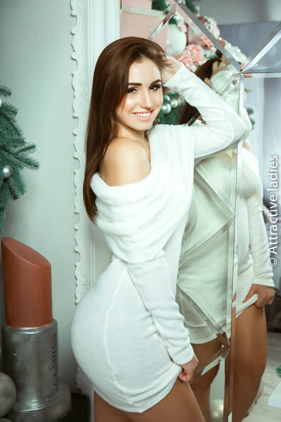 Russian beautiful women brides club