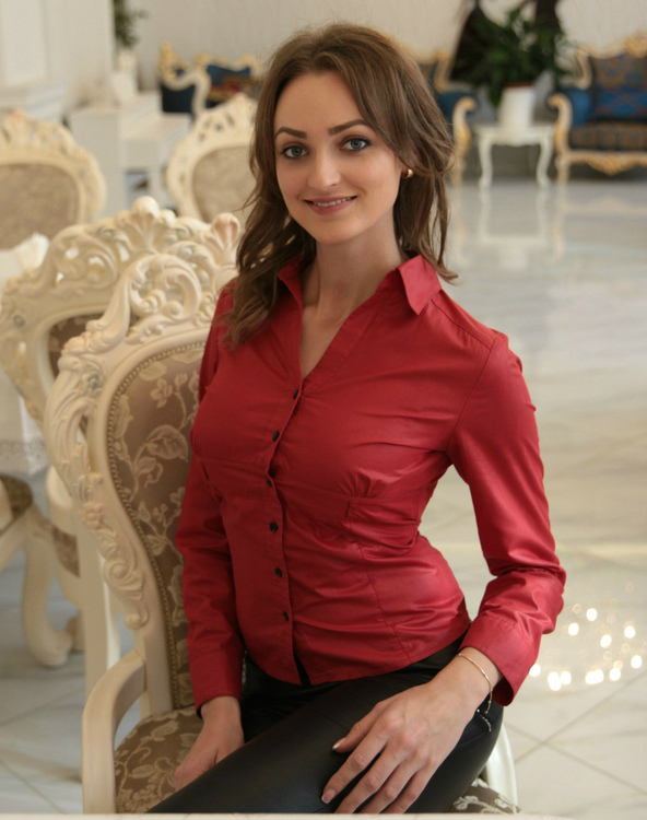 Russian bride dating online