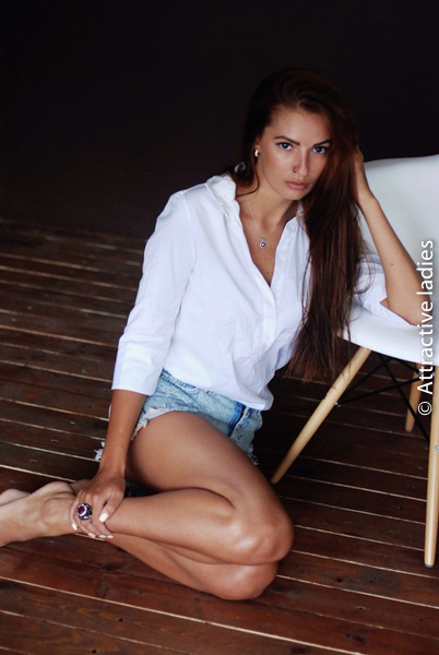 Russian girl dating site for serious relationship