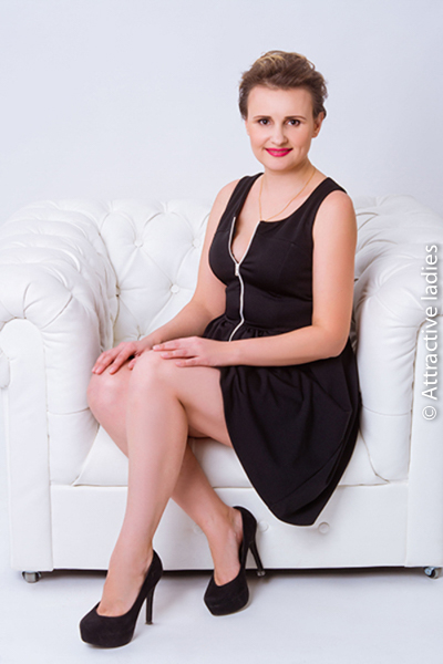 Russian women personals for happy marriage