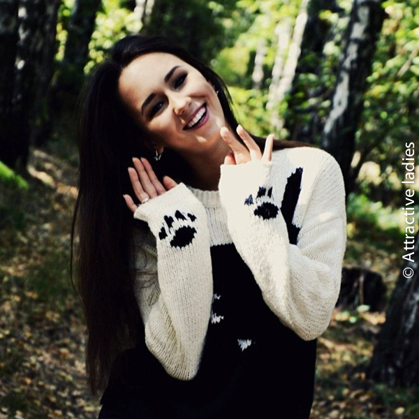 Russian women personals brides club