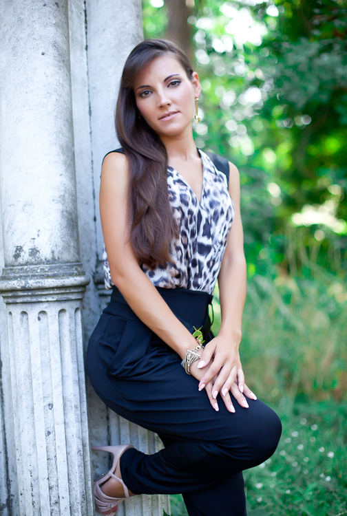 Young russian brides for serious relationship   Russian
