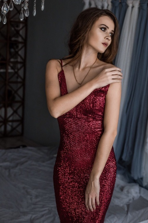 Young russian brides for serious relationship | Russian