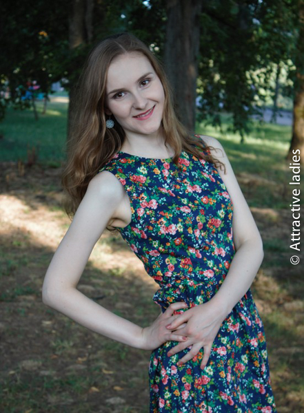 Young russian brides for happy marriage   Russian brides club